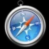 Apple выпускает Safari 4.0.5