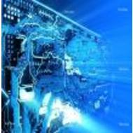 Россия будет инвестировать зарубежные высокие технологии