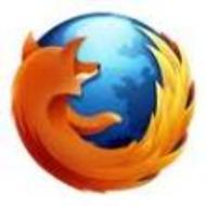 Срочное обновление для Mozilla Firefox 3.6