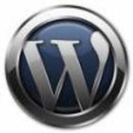 WordPress 3.0 Beta 1