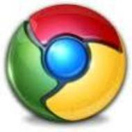 Google Chrome 5.0 для Windows
