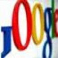 Google: да прибудет визуальный поиск!