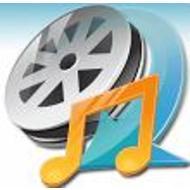 Конвертирование AVI, DVD, MP3, FLV, MP4, 3GP и многих других форматов.