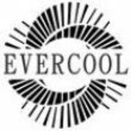 Новые кулеры от Evercool