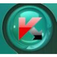 Kaspersky Internet Security 2011 Beta - Скачать и посмотреть обзор новинок.