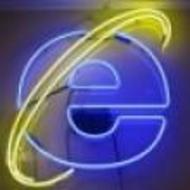 IE9: Эволюция