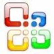 Office 2010: а что снаружи?