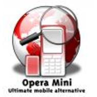 Компания Opera рассказала о степени популярности Opera Mini для iPhone