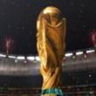 Тема FIFA 2010 для Windows 7