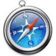 Safari 5.0 разочаровывает пользователей?