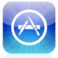 Apple ищет новый софт для iPhone 4