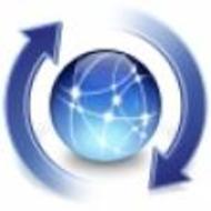 Скачать обновление для Mac OS X v10.6.4