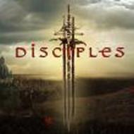 Disciples 3: Ренессанс. Обзор игры.