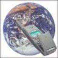 У мобильных операторов 5 млрд. абонентов!