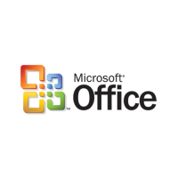 Download-Free-Microsoft-Translator-Installer-for-Office-2007