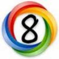 Windows 8: 32-битная против 64-битной