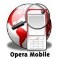 Opera Mobile 10.1 Beta доступна для телефонов S60