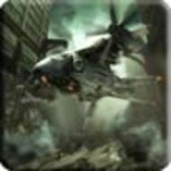 Bionic Commando: обзор игры.