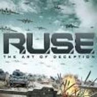 R.U.S.E.: новая стратегия с возможностью сенсорного управления