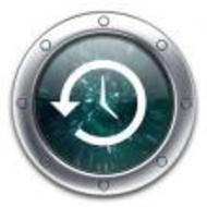 Резервное копирование Mac OS X