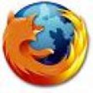 Вышла новая версия Firefox 4 Beta 4 с поддержкой Direct2D