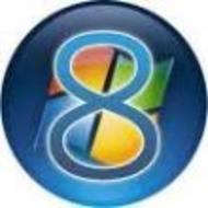 Windows 8: какой она будет?