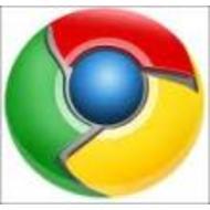 Google Chrome 7 получит ускорение GPU