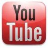 Tipp-Ex жжет на YouTube