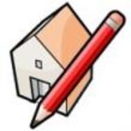 Скачать Google SketchUp 8.0