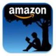 Приложение Kindle for PC