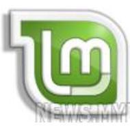 Linux Mint релиз Debian Edition
