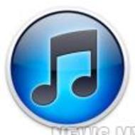 Скачать iTunes 10.0.1 для Mac OS X и Windows