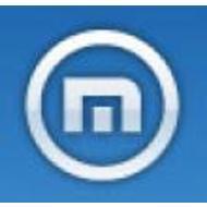 Скачать Maxthon 3 (Макстон 3) можно уже сейчас!