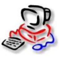 Краткая история компьютерных дисплеев