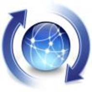 Вышел официальный релиз Mac OS X 10.6.5