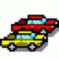 Обзор игры: Driving Speed 2