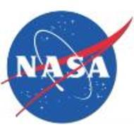Новая сенсация от NASA!