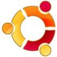 Почему нельзя устанавливать обновления в Ubuntu 10.04