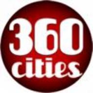Создана панорамная фотография Лондона в 80 гигапикселей!