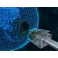 Знакомство с ADSL