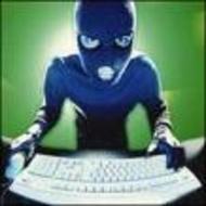 Компьютерные вирусы. Руткиты и все, что мы должны о них знать