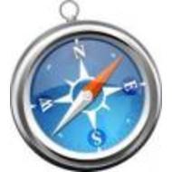 Apple выпустила Safari 5.0.3