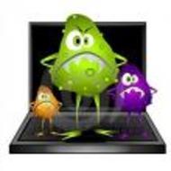 Компьютерные вирусы: опасное вторжение