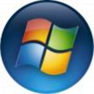 Медленная смерть Windows Vista