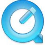 Apple выпустила QuickTime 7.6.9 для Windows
