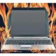 Охлаждение компьютера - так ли это важно? Профилактика перегрева