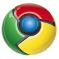 Новости от Google Chrome
