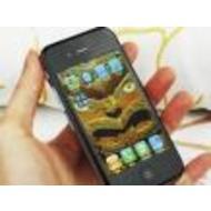 Сто долларов за iPhone 5! С приветом из Китая