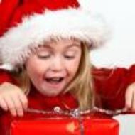 Дети ждут от Санта Клауса гаджеты вместо игрушек