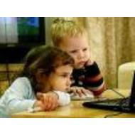 Творческий потенциал детей снижают гаджеты